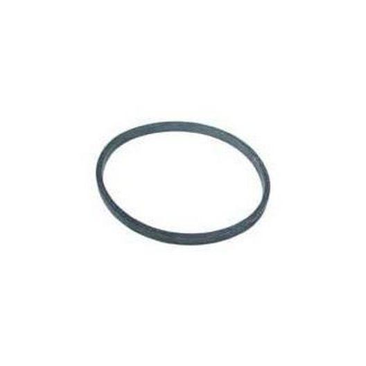 Gasket, Diffuser (Square Ring)