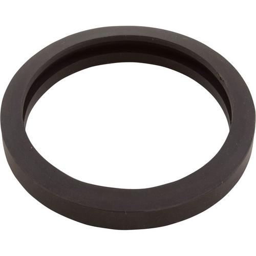Pentair - Lens Gasket