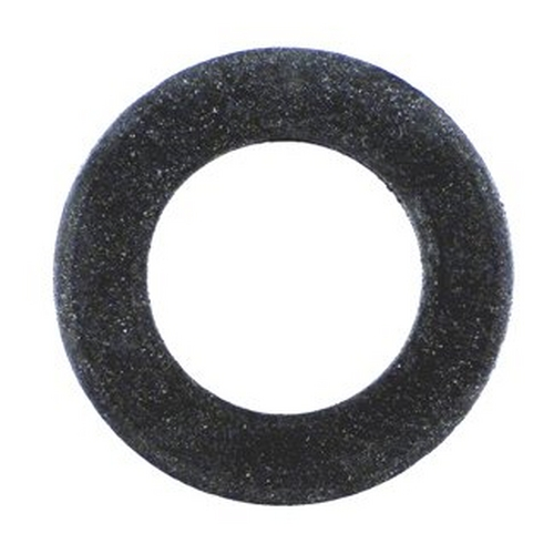 Praher - Sight Glass Gasket
