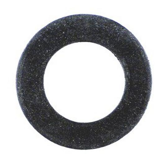 Praher - Sight Glass Gasket - 608706
