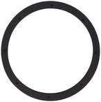 Hydro Seal Parco Gasket, for American Pattern, Generic
