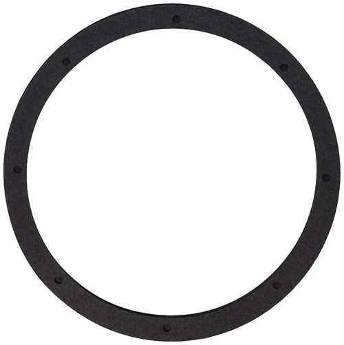 Hydroseal - Hydro Seal Parco Gasket, for American Pattern, Generic