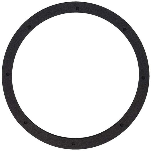 Hydroseal - Hydro Seal Parco Gasket, for American Pattern, Generic - 608710