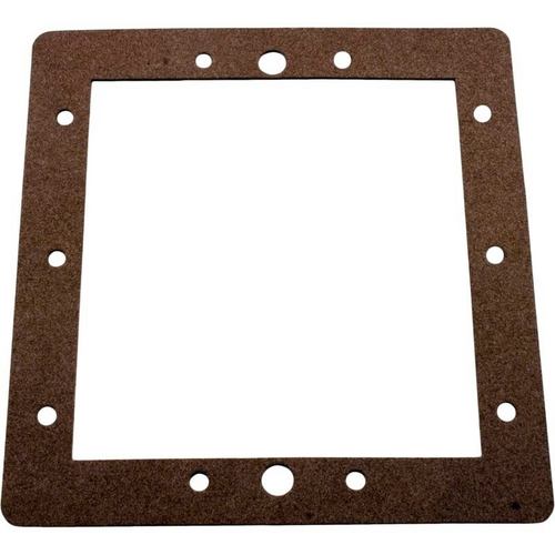 Pentair - Gasket, Front Face Plate