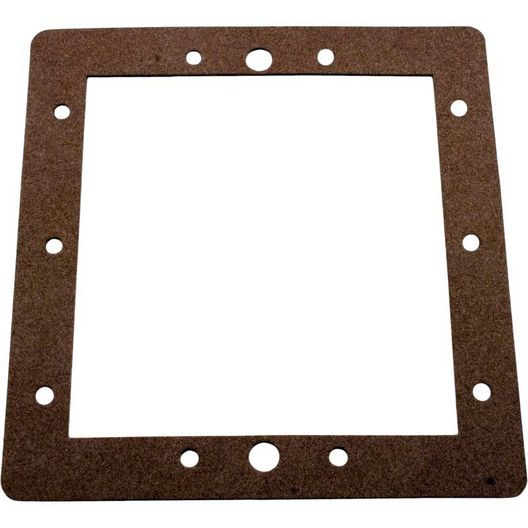 Pentair - Gasket, Front Face Plate - 608712