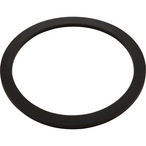 Gasket, 3-3/8in. OD, 2-3/4in. ID, for 3in. Heater Tube