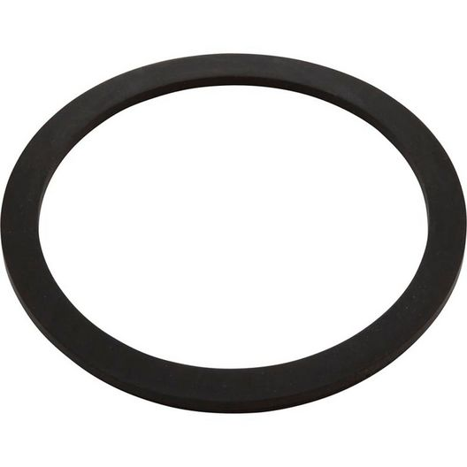 Therm Products - Gasket, 3-3/8in. OD, 2-3/4in. ID, for 3in. Heater Tube - 608724