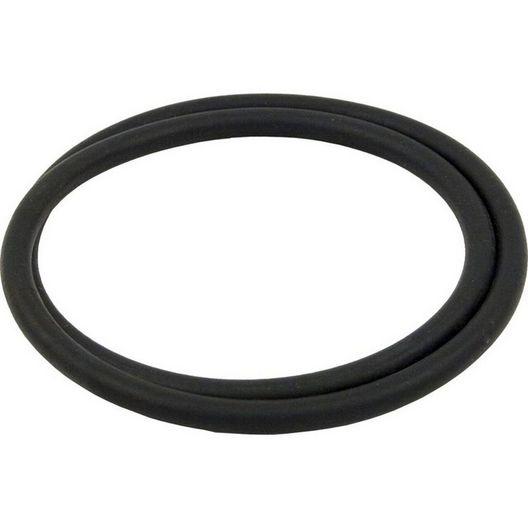 Pentair - O-Ring, Top-Gray - 608727