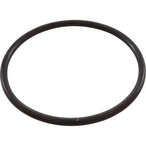 Hydroseal  Hydro Seal Parco O-Ring Lid 590  (Itx#02)