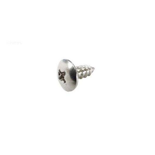 Pentair  Screw Lock