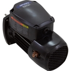 REPLACEMENT MOTOR FOR PB4SQ - 60876