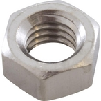 Hex Nut, Svl56