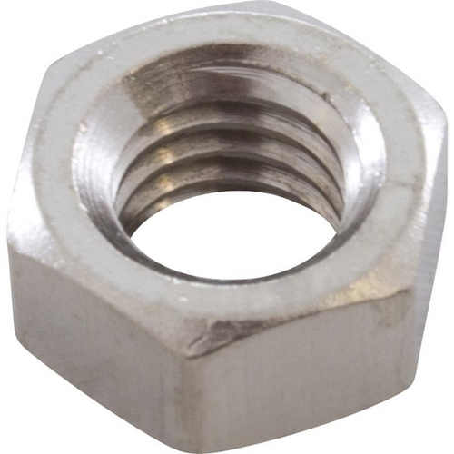 Waterway - Hex Nut, Svl56