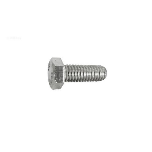 Waterway - Hex Screw, Svl56