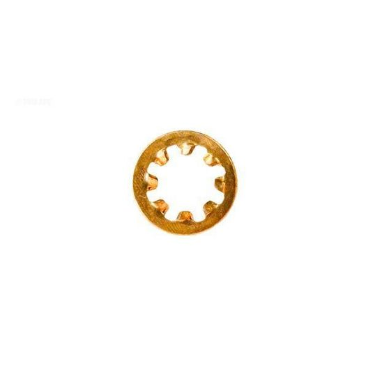 Axle Block Lock Washer for ATV/360 BlackMax/380 BlackMax