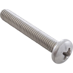 Waterco - Screw - 608922
