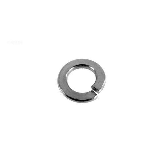 Pentair  Washer Lock 3/8 S/S
