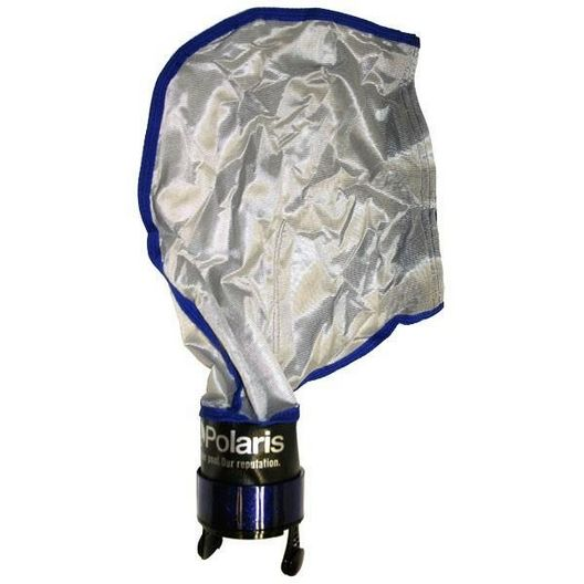 Polaris - 3900 Sport Zipper Super Bag 39-310 - 60901