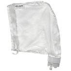 9-100-1021 All-Purpose Filter Bag with Zipper for 360/380