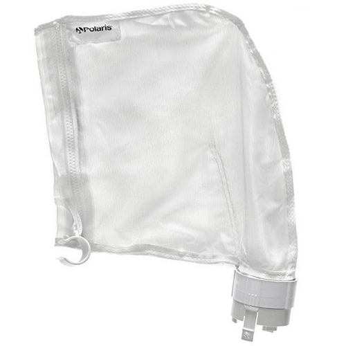 Polaris - 9-100-1021 All-Purpose Filter Bag with Zipper for 360/380