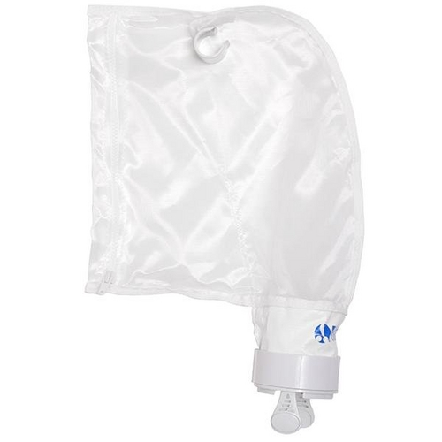 Polaris - K13 All-Purpose Zippered Bag for 280 Pool Cleaner