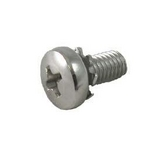 Lower Body Screw for Pool Vac XL/Navigator Pro