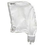 All Purpose Filter Bag 9-100-1014 for 360/380 Pool Cleaners