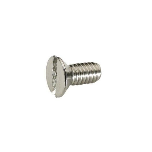 Hayward  Screw for Cover