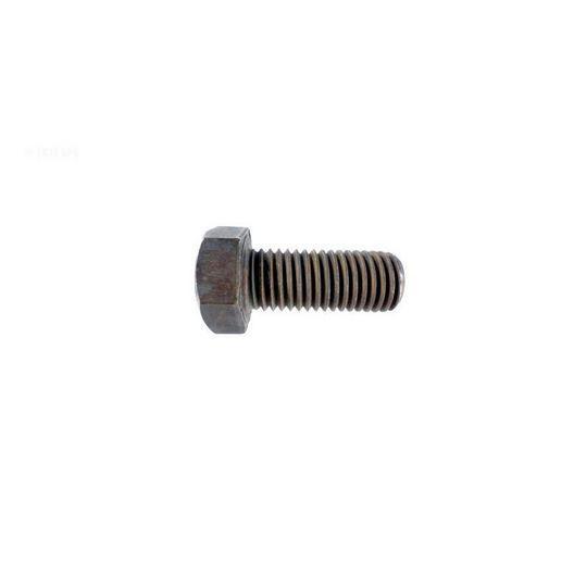 Pentair - Screw (P27400) - 609112
