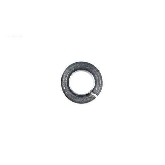 Pentair  Lock Washer 1/2in OD 9/32in ID SS
