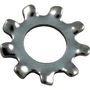 """DUPLICATE SKU. DO NOT REACTIVATE. Lock Washer, 3/8"""" OD, 3/16"""" ID, Stainless Steel"""