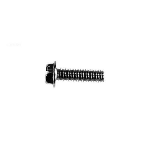 Pentair - Screw, Faceplate (S Series) - 609119