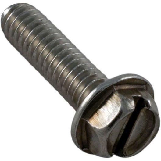 Pentair - Screw, Hex Head - 609121