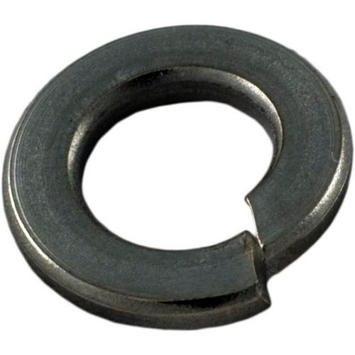 Pentair - Lock Washer, 19/32in. OD, 11/32in. ID, SS