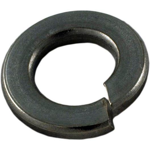 Pentair  Lock Washer 19/32in OD 11/32in ID SS