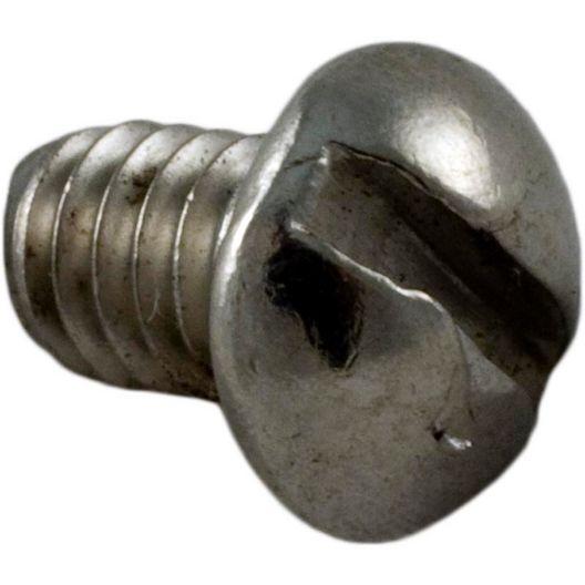 Pentair  Screw