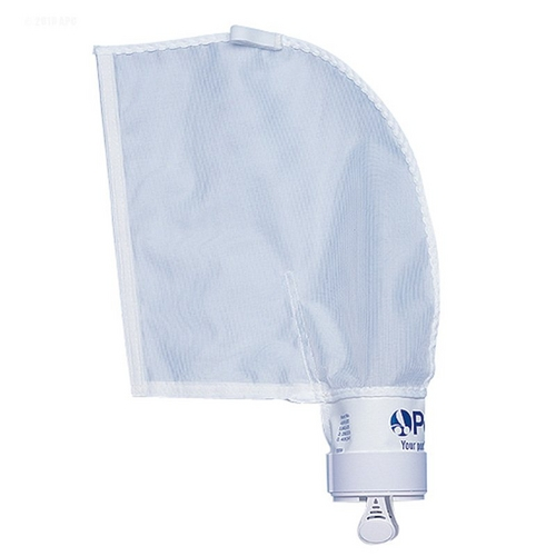 Polaris - K16 All-Purpose Velcro Filter Bag for Polaris 280 Pool Cleaner