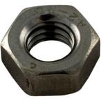 Praher - Cover Screw - Single - 609150