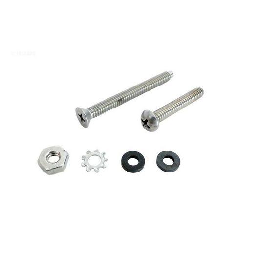 Pentair - Screw Kit - 609151