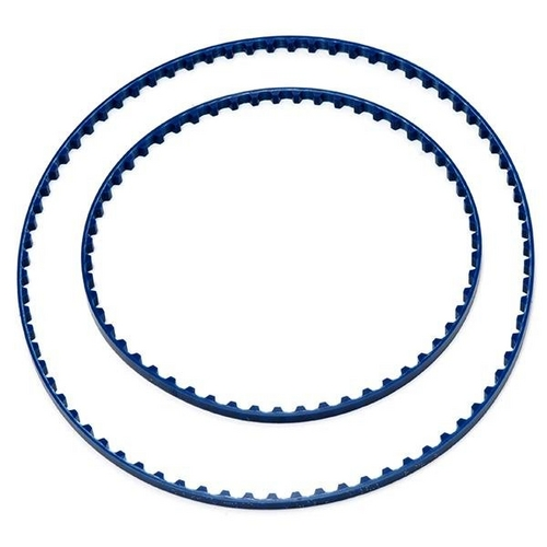 Polaris - 9-100-1017 Belt Kit for Polaris 360 and 380 Pressure Side Pool Cleaners