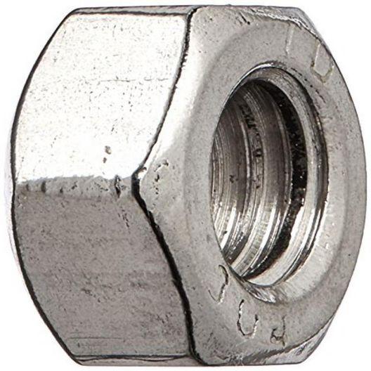 Hayward  5/16in Stainless Steel Hex Nut