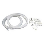 Frontier III Pool Slide Complete Hose Kit
