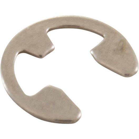 E-Clip for ATV/360 BlackMax/380 BlackMax, Single