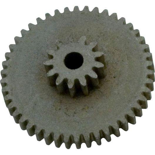 Zodiac - Gear, Primary - 609228