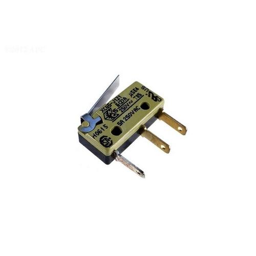 Zodiac - Micro Switch Kit (Includes 1 Switch Only)