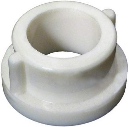 Aqua Products - Strain Relief