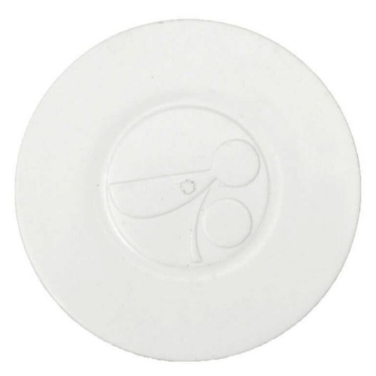 Polaris - Hub Cap for ATV - 60923