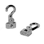 Perma-Cast - Hook, Rope 1/2in. Loop Clamp Cpb - 609302