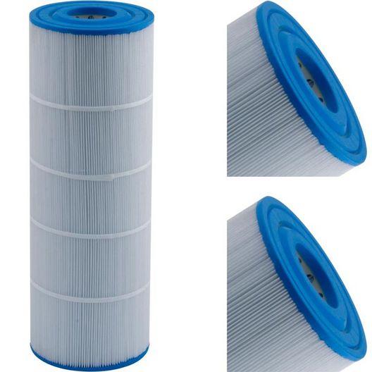Pleatco - Filter Cartridge for Sonfarrel 100 (2301600) - 609306