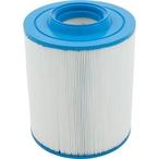 Harmsco - Cartridge Filter - 55 Sq. Ft. () - 609310